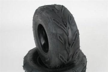 Kinderquad Reifen 6 Zoll 145/70-6 -