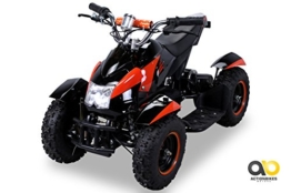 elektro-kinder-atv-cobra-800-watt-pocket-quad-orange