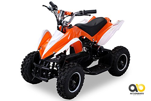 mini-elektro-kinder-racer-800-watt-atv-pocket-quad-orange