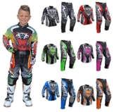 wulfsport-attack-neu-racing-kinder-hosen-jersey-hemd-mx-atv-quad-eunduro-kinder-rennkleidung